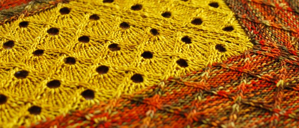 Amiyah by Allison LoCicero - frecklesandpurls.com